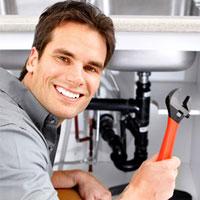 Artisan plombier pas cher paris